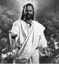 Revelation's Predictions For A New Millennium