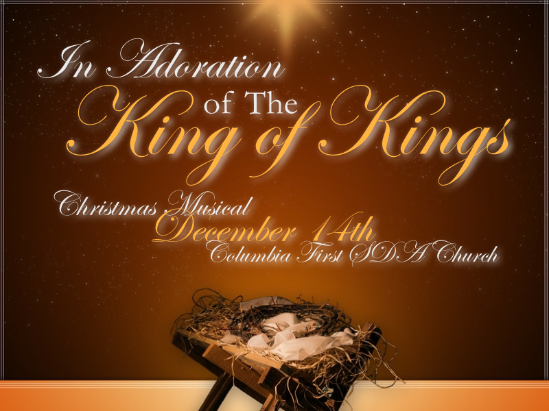 King of Kings Graphics Work.004