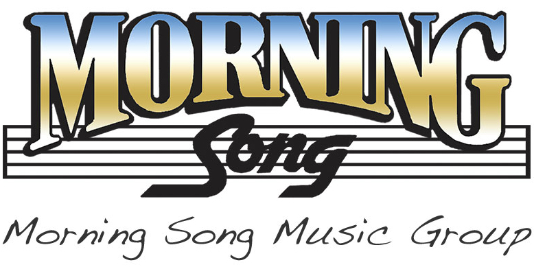 MorningSongMusicGroup-logo