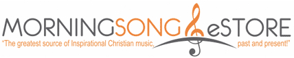 Morningsongestore-logo