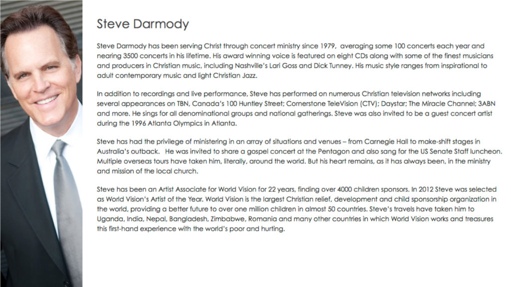 darmody bio with tall pic.001