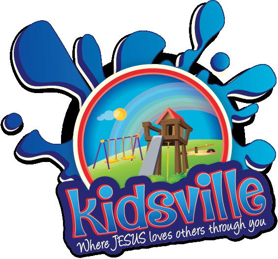 Final kidsville Logo-Low