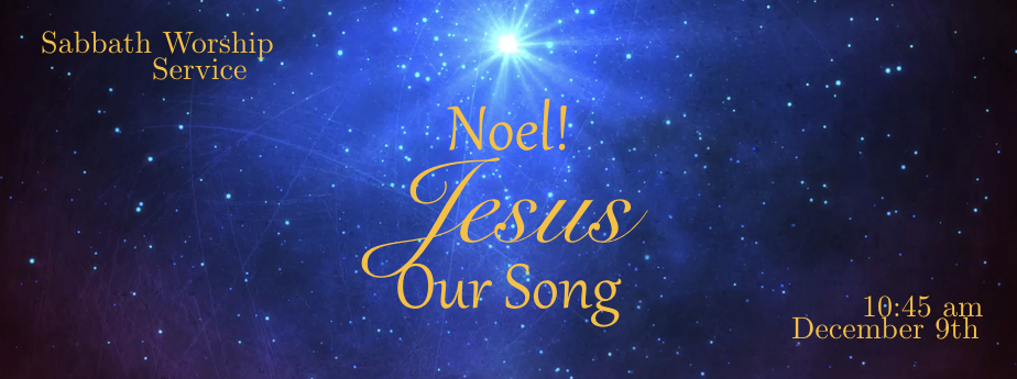 Image De Noel Jesus.Noel Jesus Our Song Columbia First